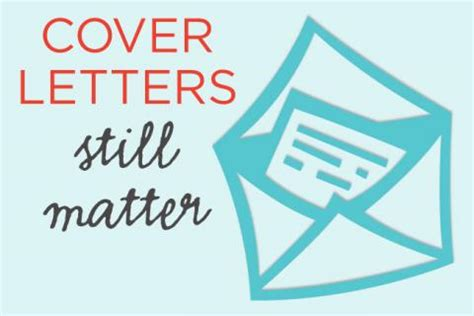 How to write a cover letter for administration role